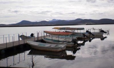 Tecocomulco, Hidalgo, conoce su laguna y escápate el fin