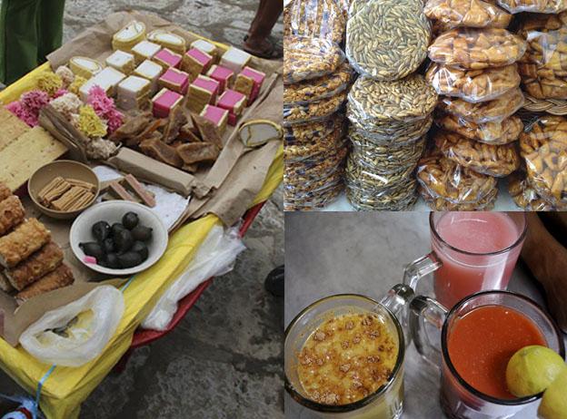 Comida típica de Tlaxcala: mejores platillos