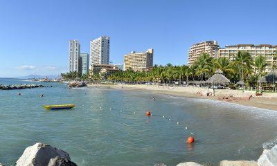 Eventos que no te puedes perder en Puerto Vallarta