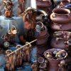 Artesanías de Argentina: conoce cuáles son los mejores