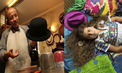 Artesanías de Quito: conoce en dónde puedes comprar las mejores