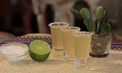 Bebidas tradicionales de México: conoce cuáles son las mejores