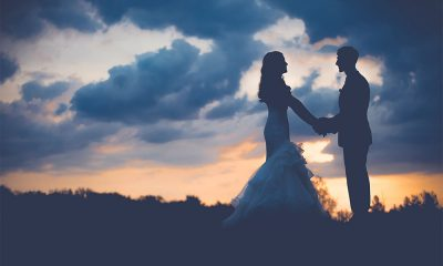 Hoteles ideales para casarte en Puebla que te van a encantar