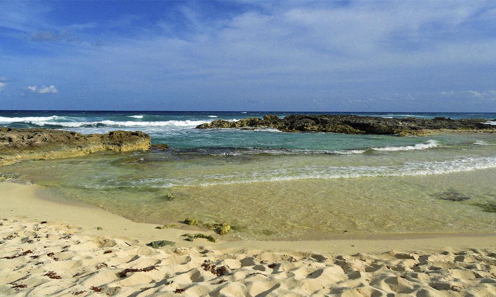 Isla de la pasión: conoce todos los detalles de este lugar de Quintana Roo