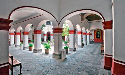 Semana Santa en la Ciudad de México: conoce a dónde ir