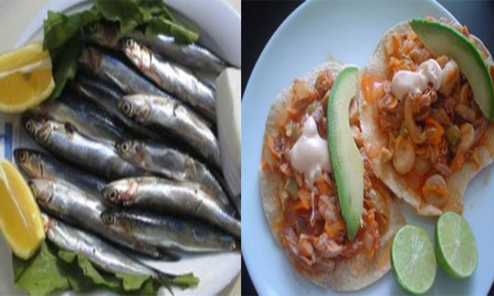Título SEO Baja California Sur: esto es lo que tienes que saber de su gastronomía