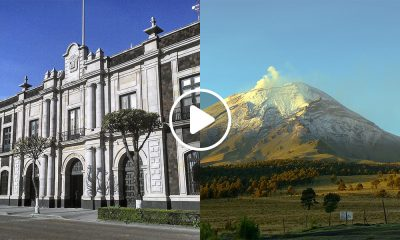 Estado de México: mejores sitios para visitar y disfrutar