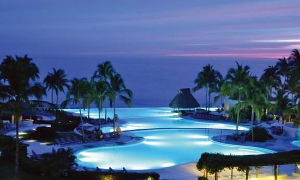 Riviera Nayarit: conoce lo que tienes que ver de este lugar