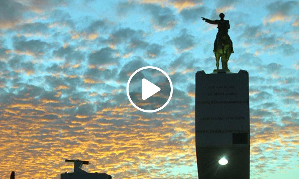 que hacer en Puebla de los Ángeles