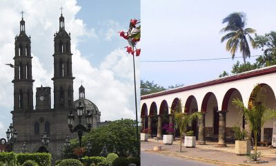 Tepic y San Blas: conoce lo mejor de estos destinos de Nayarit