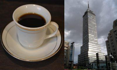 Café de la Gran Ciudad: conoce su nueva ubicación, precios y mucho más