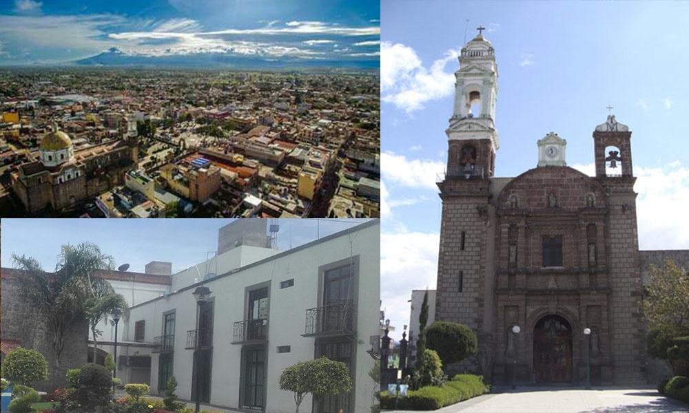 Zacatelco, Tlaxcala: conoce lo mejor de este municipio