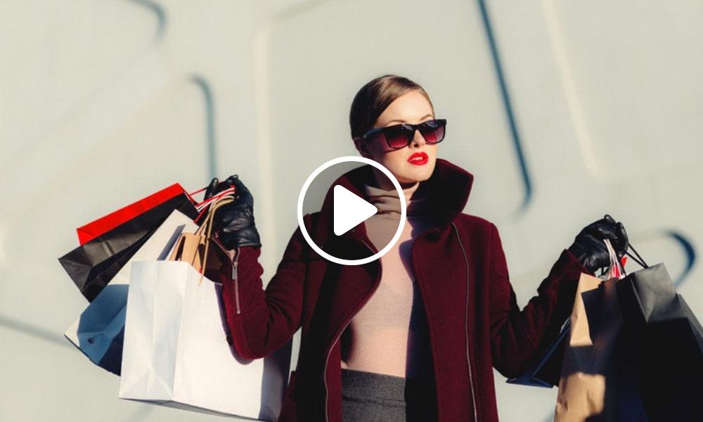 df048de2b093 Las mejores ciudades para ir de compras en Estados Unidos