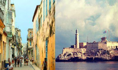 Cuáles son las mejores cosas para hacer en Cuba