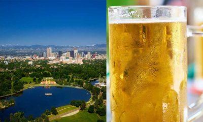 Denver: los mejores lugares para beber la mejor cerveza