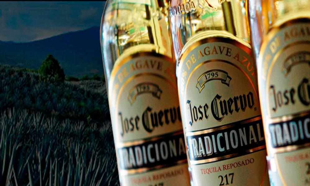 José Cuervo: conoce todo sobre el lugar en donde nació el tequila