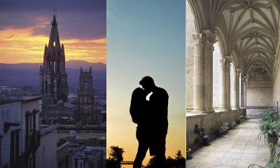 Lugares para ir en pareja en Guanajuato: conoce cuáles son los mejores
