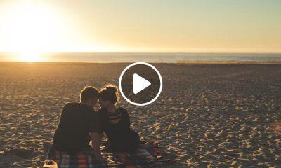 playas viajar en pareja por Mexico
