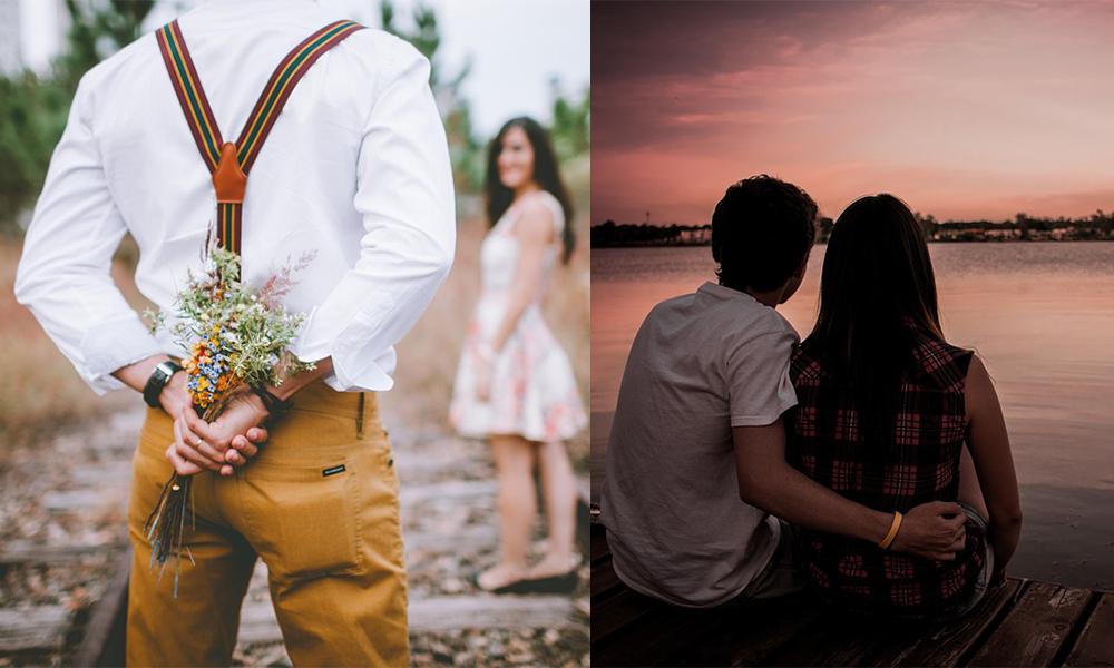 Qué ver en Valle de Bravo en pareja: conoce su tour romántico