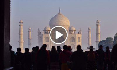 10-monumentos-dedicados-a-mujeres-alrededor-del-mundo