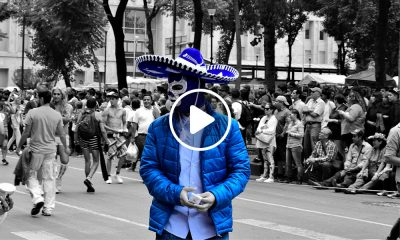 Luchador-Ciudad-Mexico-CDMX-DF
