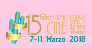 Март - месяц обязательных к просмотру кинофестивалей в Мексике