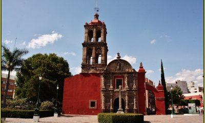 Que visitar y hacer en Irapuato, Guanajuato
