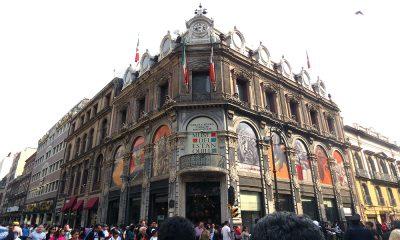 Mejores museos cdmx museo estanquillo fachada