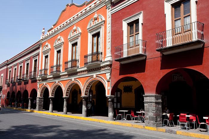 De viaje qu hacer en la ciudad capital de tlaxcala - Casa en sabadell centro ...