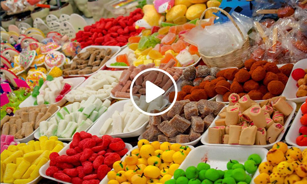 os-mejores-dulces-típicos-de-Guanajuato