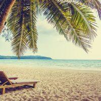 Playas mexicanas para viajar en Semana Santa