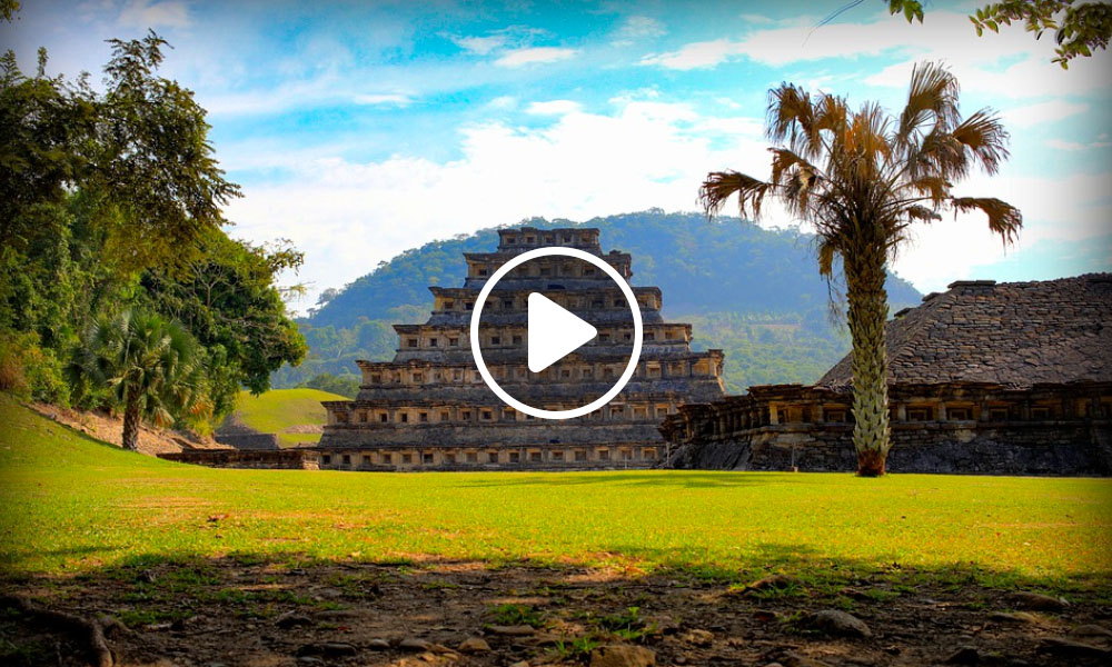 actividades imperdibles en Veracruz
