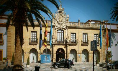 hotel reconquista vicky cristina barcelona