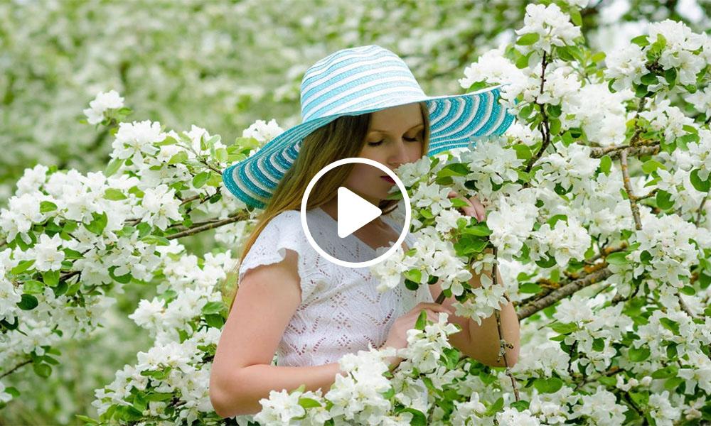 Jardines y parques nacionales de México para disfrutar de la primavera