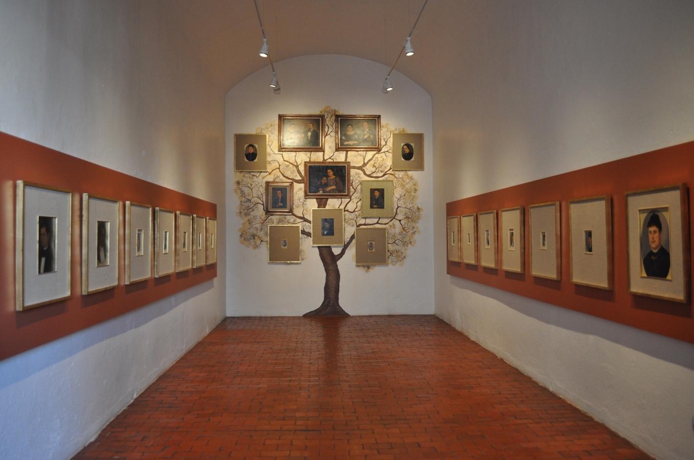 museos-de-guanajuato-alhondiga