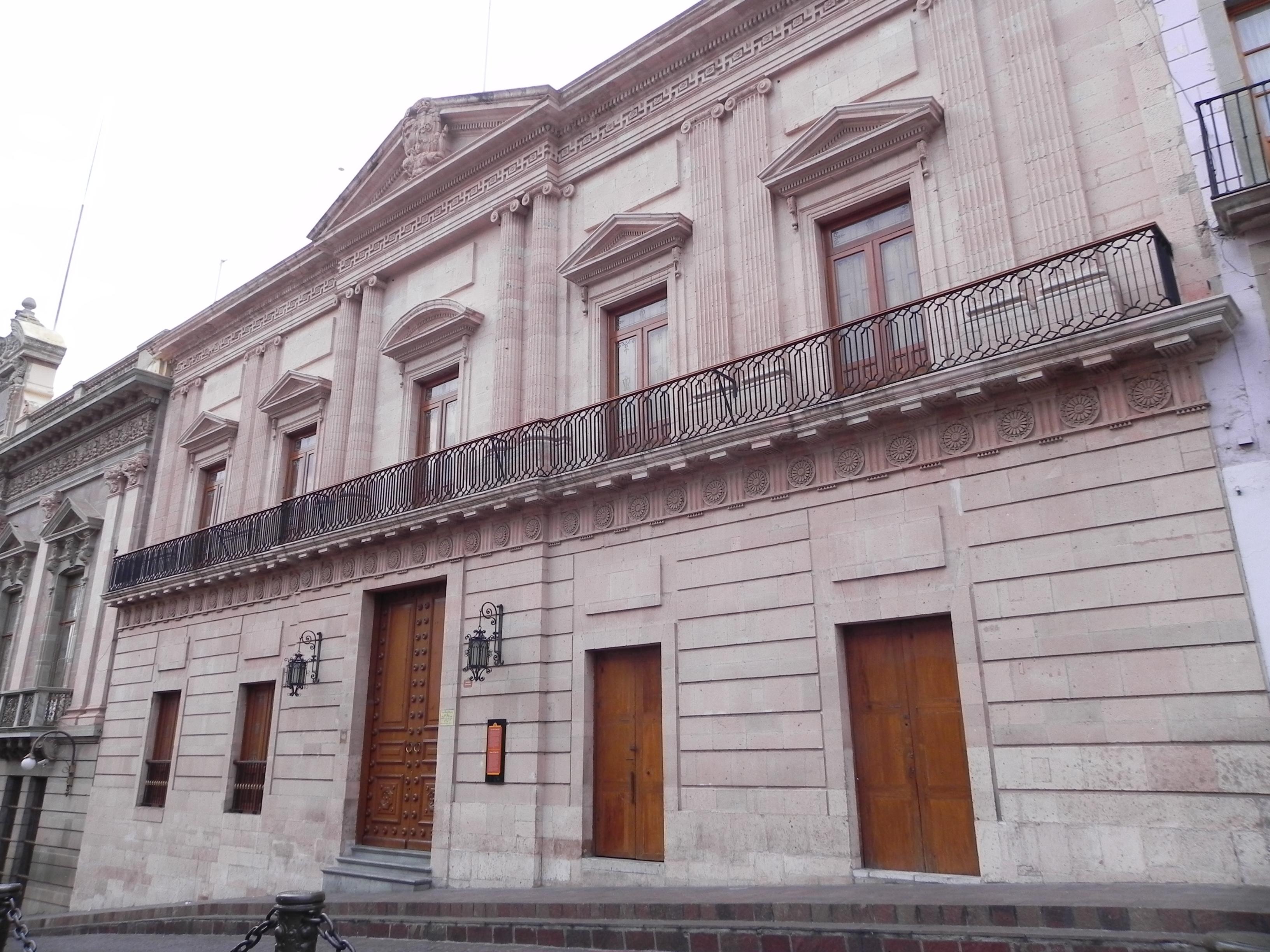 museos-de-guanajuato-conde-rul