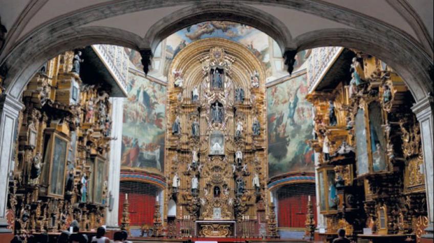 museos-de-guanajuato-pinacoteca