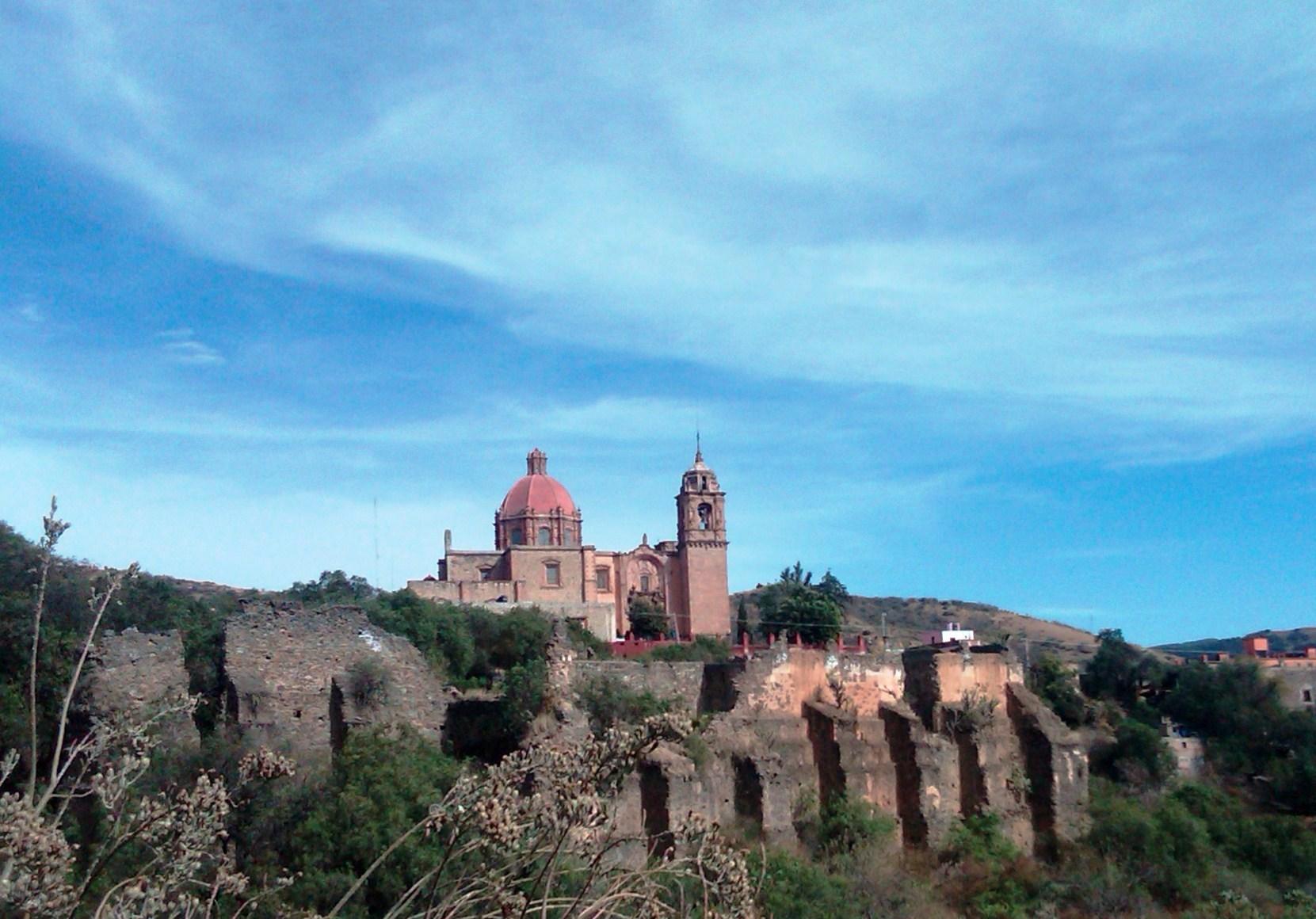 museos-de-guanajuato-valenciana