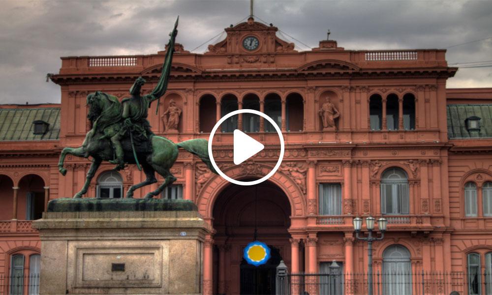 10-imperdibles-de-argentina-viajar-primera-vez