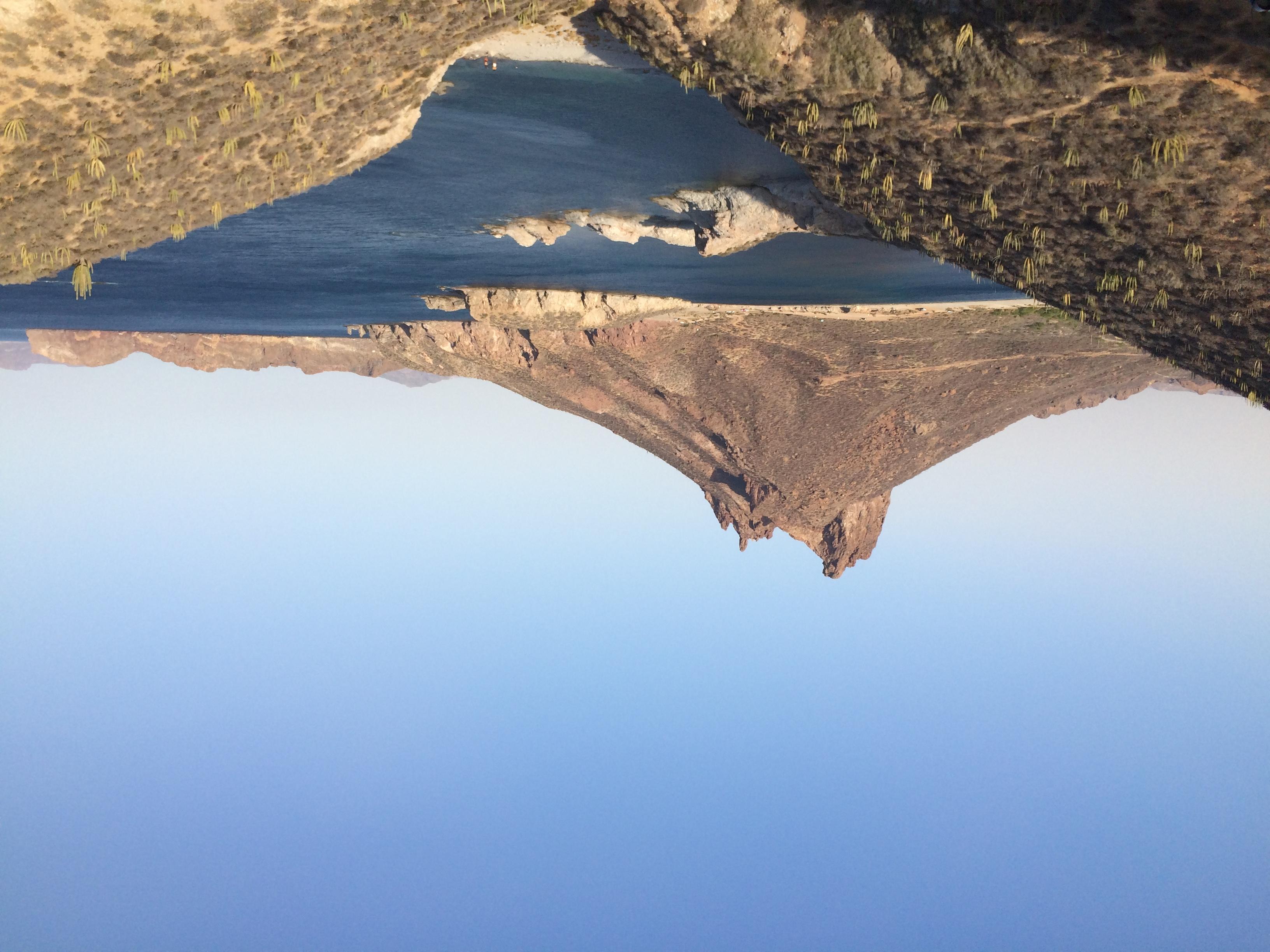 Cerro-Tetakawi-Guaymas-Sonora
