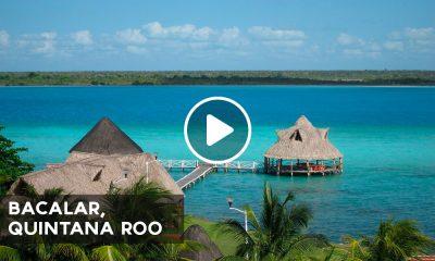 Cuánto cuesta viajar a Bacalar, Quintana Roo 2