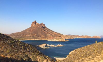 Qué Hacer En Guaymas