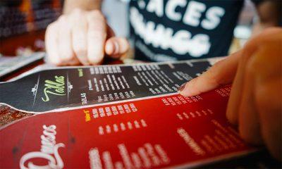 Dónde Comer con niños en cdmx restaurantes temáticos