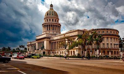 ¿Cuánto cuesta viajar a La Habana, Cuba?