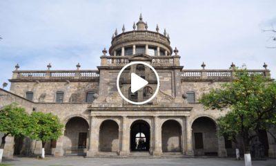 hospicio-cabanas-guadalajara-jalisco-historia-precio