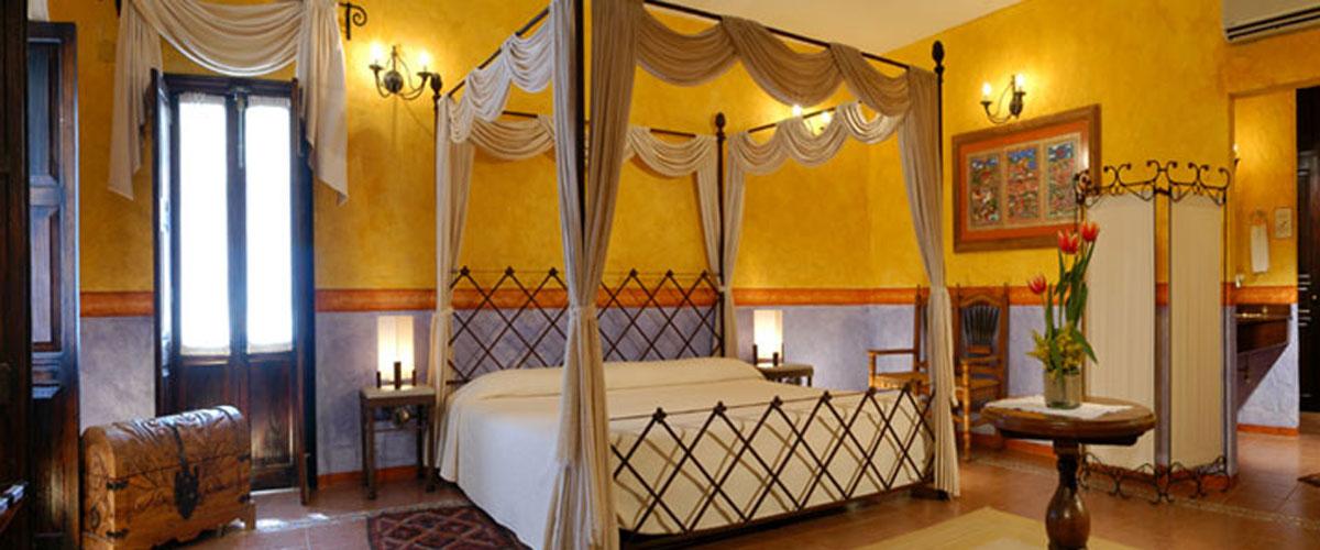 quinta las acacias guanajuato hoteles centro boutique