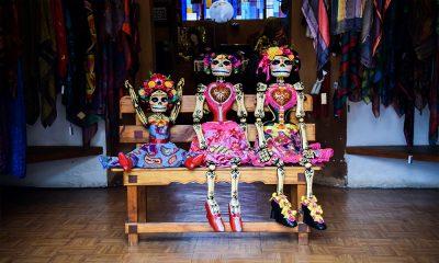 refranes y dichos mexicanos y su significado