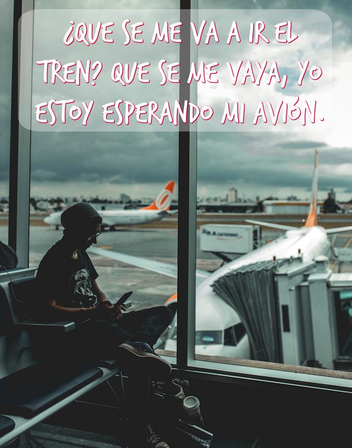 Frases para mujeres solteras viajeras viajar