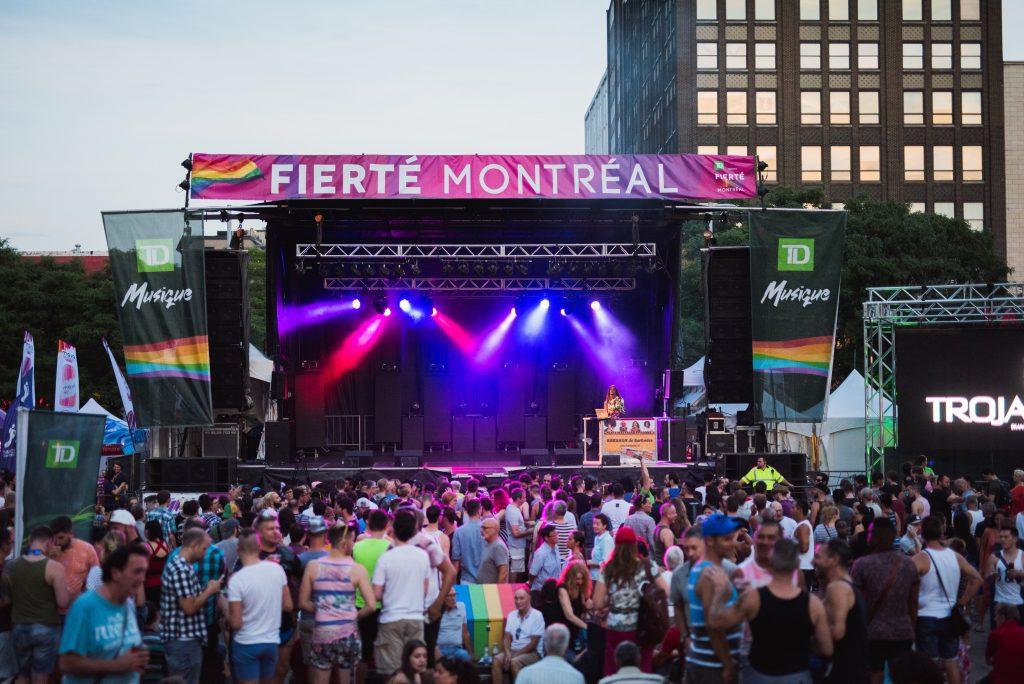 fierte montreal canada gay friendly