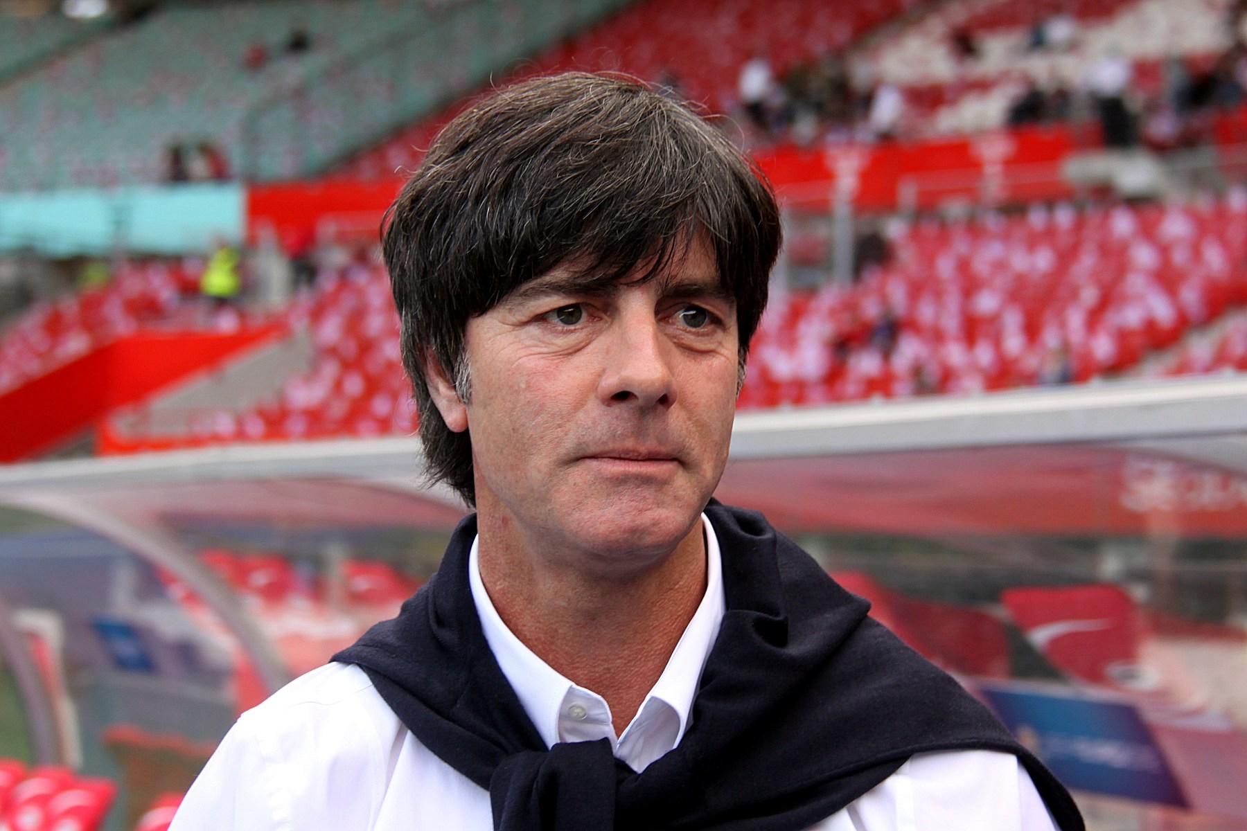 Joachim_Löw,_Germany_national_football_team_(06)